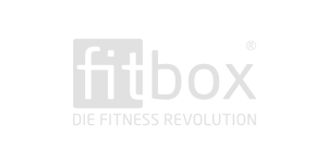 Social-Proof_fitbox_Logo-2